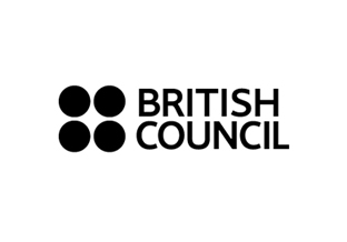 ABOUT US client logos BRITISH-COUNCIL temp