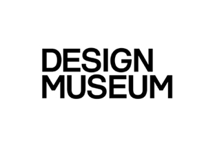 ABOUT US client logos DESIGN-MUSEUM temp