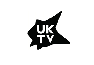ABOUT US client logos UKTV temp