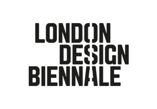 Aldworthjamesandbond London Design Biennale Logo