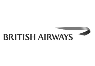 aldworthjamesandbond-client-logo-british-airways