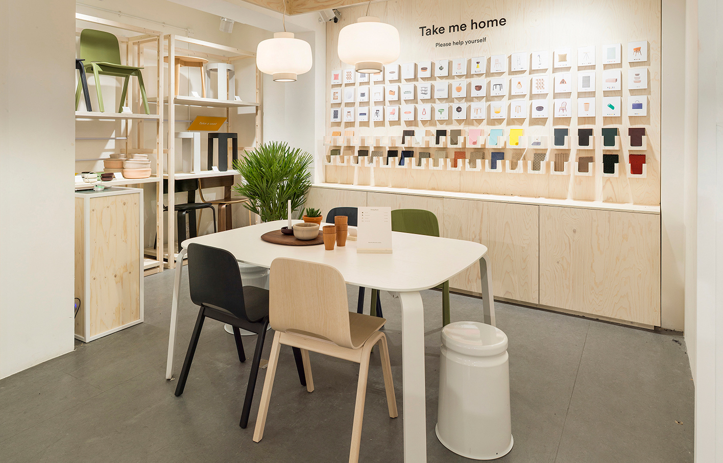 Aldworthjamesandbond Hem Single02